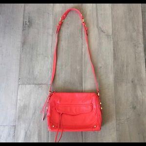 Jessica Simpson purse gently used